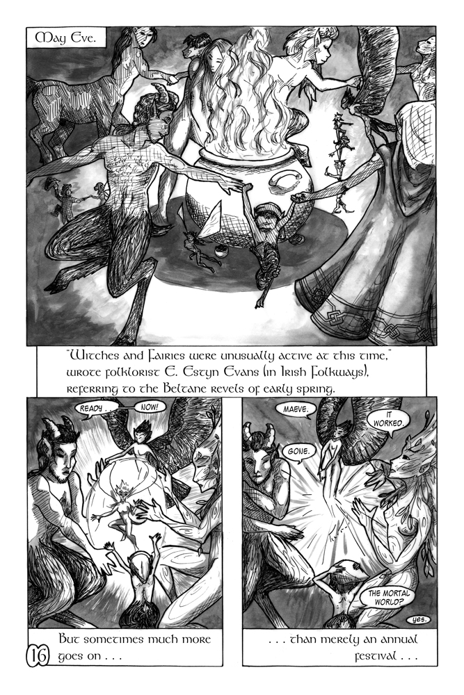 Chapter 1, Page 16