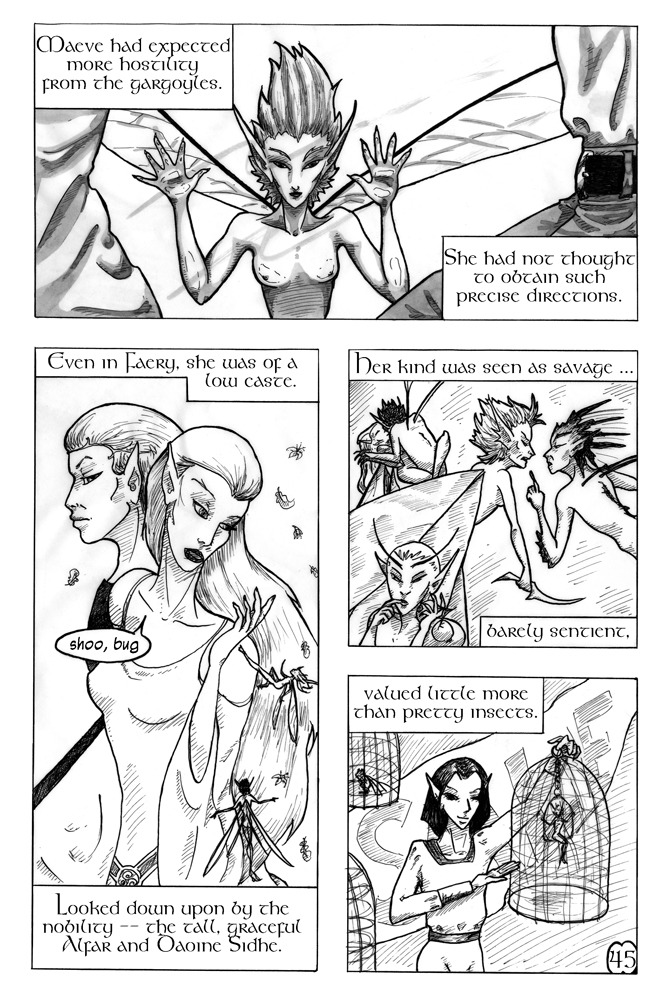 Chapter 3, Page 1