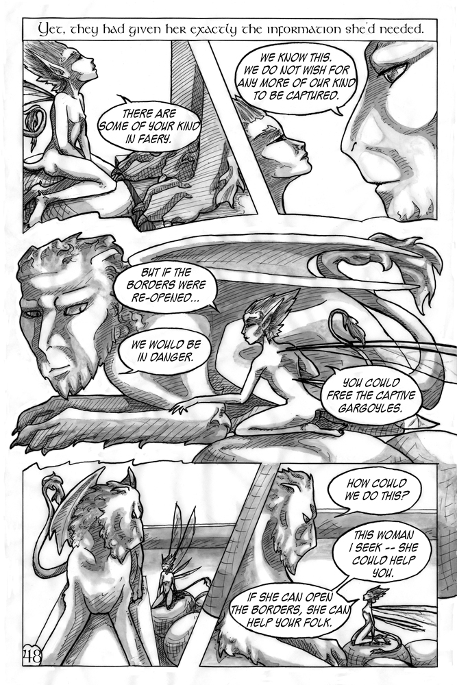 Chapter 3, Page 4